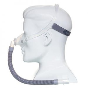 Resmed Máscara Nasal Swift FX Nano